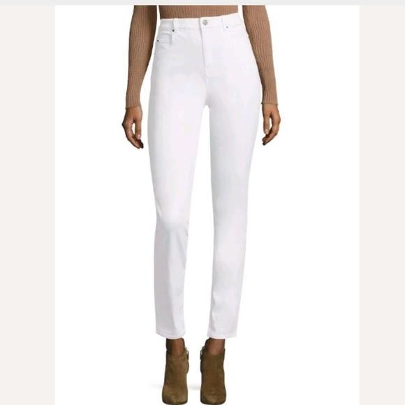 e932fb08c8 Isabel Marant Pants | Elka Womens Cotton Skinny | Poshmark